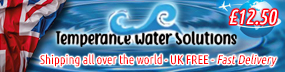Temperance Water Solutions